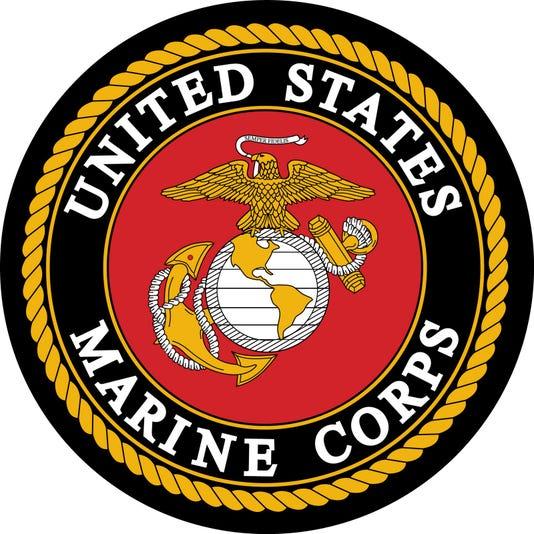 Marine Corps logo.jpg &quot;daten-mycapture-src =&quot; https://www.gannett-cdn.com/media/2016/12/08/TXGroup/CorpusChristi/636168047706121497-Marine-Corps-Logo. jpg &quot;daten-mycapture-sm-src =&quot; https://www.gannett-cdn.com/-mm-/c711c85d58e411988f13438d0dec93db9715f141/r=400x400/local/-/media/2016/12/08/TXGroup/CorpusChristi/636168047706121497 Marine Corps logo.jpg &quot;/&gt; <span class=